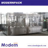 3 in 1 Mineral Water Filler Machine/Filling Equipment