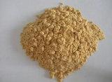 骨粗しょう症の大豆のイソフラボンを改良しなさい