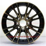 15 Inch Replica Alloy Wheel für Ford mit 8 Holes