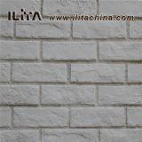 جدار حرفة حجارة صلبة سطحيّة اصطناعيّة, قرميد ريفيّ, قرميد ([يلد-01004])