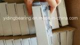Rodamiento Msa20e de la guía del movimiento linear de Msa20essfcnx PMI para el CNC