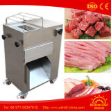 최신 남비에 의하여 어는 고기 저미는 기계 자동적인 고기 저미는 기계