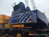 사용된 트럭 기중기, Tadano 사용된 이동 크레인