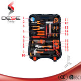 28PCS Household Repair S2 или ручной резец Set Material cr-V