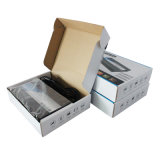 UPS de bloc d'alimentation de Poe pour l'appareil-photo d'IP avec la sortie de C.C
