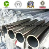 Steel inoxidable Seamless Pipe TP304 (304L/316/316L)