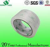 BOPP cinta de embalaje de la cinta de la célula de la cinta adhesiva