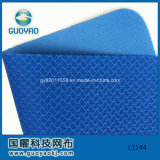 Chaussures Polyester Monofilament Mesh Mesh