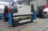Da52s MB8 Press Brake Sheet Metal with Ce