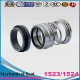 O produto químico Pump1523/1524 do diafragma do selo mecânico substitui o selo mecânico de Anema Za