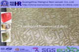 Tela no tejida laminada alta calidad de /Laminating /Lamination PP Spunbond (No. A12G005)