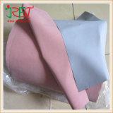 Fiberglas-Tuch mit Silikon-Beschichtung