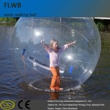 0.7~1.0 mm PVC/TPU Inflatable Pool Floating Water Ball