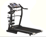 Folding domestico con CE&RoHS Mini Electric Treadmill