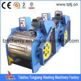 Máquina Industrial do Lavagem E de Tingidura com CE & ISO para o Hotel