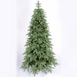 . Рождественская елка СИД светлая кристаллический акриловая искусственная