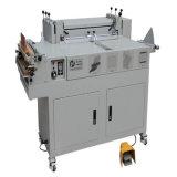 기계 (ZX-840A)를 만드는 반 자동적인 케이스