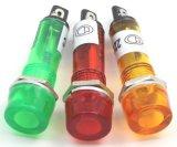 세륨 LED 지시자 램프 신호 램프 (XD10-3)