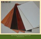 Heißes Verkaufs-Melamin MDF-Furnierholz für Möbel