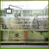 Flüssiger Verpackungsmaschine-Preis