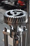 Alta macchina sanitaria dell'emulsione delle cesoie dell'acciaio inossidabile