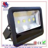 200W lampe d'inondation de projecteur de l'ÉPI LED