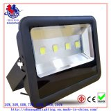 200W COB LED Projector Flood Lamp