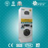 Arruelas e secadores comerciais japoneses das máquinas de lavar