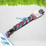 Recicl o Wristband tecido para miúdos ou criança