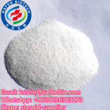 Anti polvere sana di bianco della prova U del testoterone Undecanoate/degli steroidi dell'estrogeno