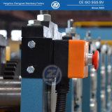 機械を形作るライン移動調節可能な壁ロール