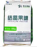 Frutose cristalina do tipo de Xiwang (produto comestível) (CAS no. 57-48-7)
