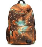 (KL031)方法旅行屋外の毎日袋のTeengersの学校のバックパック