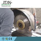 Lâmina de serra de diamante profissional para Corte de granito