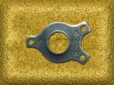 自動車部品の熱い鍛造材の部品のために造られるOEMの鋼鉄