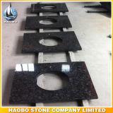 品質Natural Stone CountertopsおよびVanity Tops Wholesale
