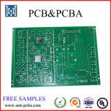 Circuito stampato elettronico Fr4