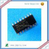 Piezas de alta calidad Hef4794bt IC
