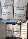 21% MDCP granuliertes Monodicalcium Phosphat für Zufuhr-Zusatz