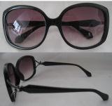 Colourfull Sonnenbrillen mit polarisiert