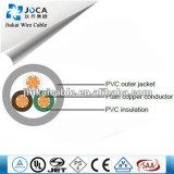 Cable de control flexible de la alta calidad Liyy/Liycy