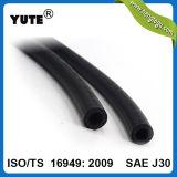 Yute Marken-Qualität Kraftstoffschlauch 1/4 Zoll-SAE 30r10