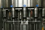Hohe Kapazitäts-Schmieröl, das automatische Zeile füllt