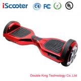 Fabrik-preiswerter Preis-Selbst, der elektrischen Roller-Mobilitäts-Roller balanciert