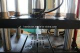 Y32 Reeks 4 van 2500t Machine van de Pers van Kolommen de Hydraulische voor de Plaat van het Blad