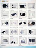 Большой формат стопа оригинала одного и части принтера растворителя запасные для Острослови-Цвета Lecai Ect. Floar галактики Рональд Epson Infiniti