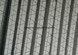[لوو بريس] حارّ عمليّة بيع [3د] [بولفوأم] شبكة لأنّ بناء