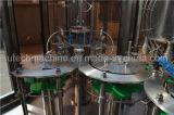 Máquina de rellenar del agua de la fábrica Bst8-8-3/embotelladora del agua