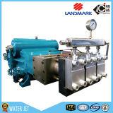 물 발파공 압력 세탁기 압력 세탁기 펌프 (L0240)