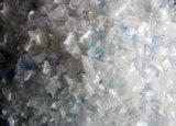 PP/PE Film 또는 Weaving Bag Crushing Washing Drying Production Line